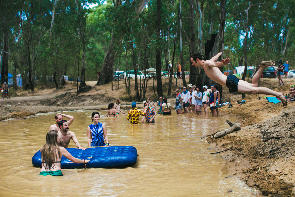 VOENA_STRAWBERRY_FIELDS_FESTIVAL_2014_PHOTOS_DOOF_AUSTRALIA-108.jpg