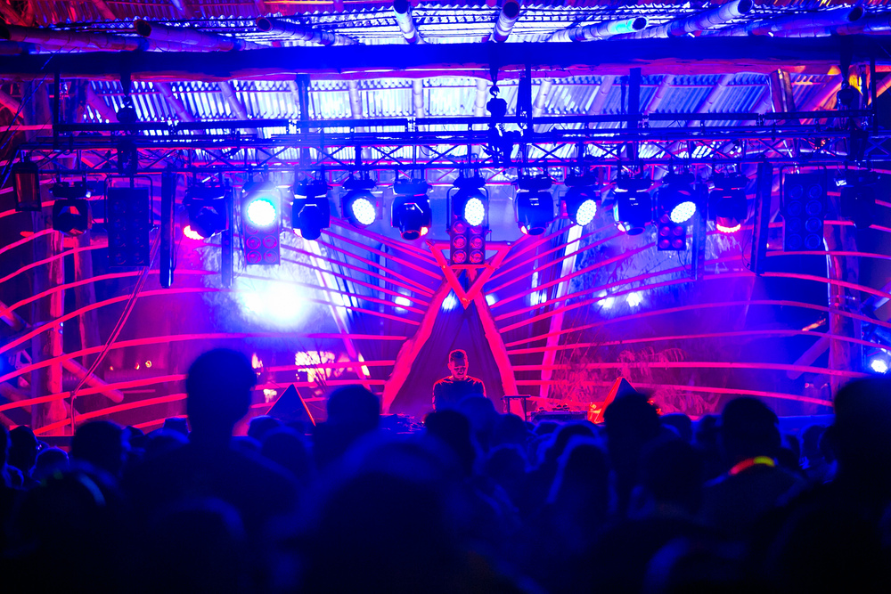 VOENA_STRAWBERRY_FIELDS_FESTIVAL_2014_PHOTOS_DOOF_AUSTRALIA-117.jpg
