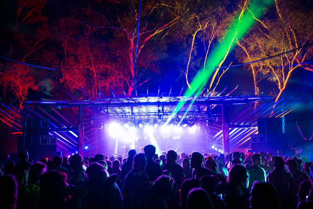 VOENA_STRAWBERRY_FIELDS_FESTIVAL_2014_PHOTOS_DOOF_AUSTRALIA-118.jpg
