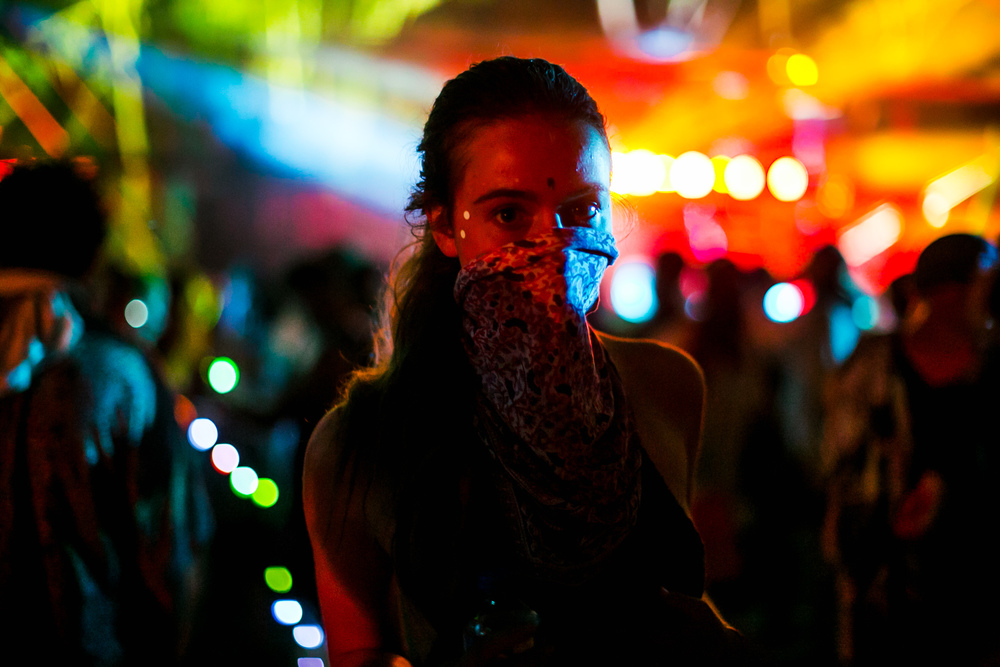 VOENA_STRAWBERRY_FIELDS_FESTIVAL_2014_PHOTOS_DOOF_AUSTRALIA-121.jpg