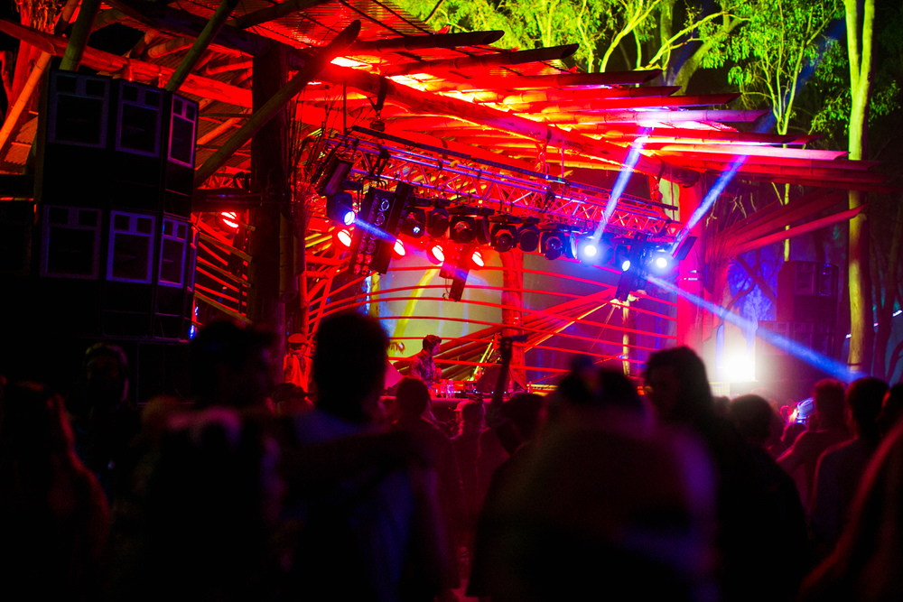 VOENA_STRAWBERRY_FIELDS_FESTIVAL_2014_PHOTOS_DOOF_AUSTRALIA-122.jpg