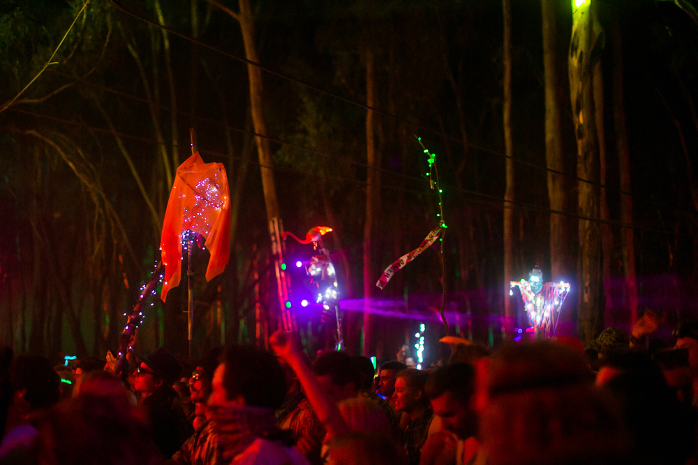 VOENA_STRAWBERRY_FIELDS_FESTIVAL_2014_PHOTOS_DOOF_AUSTRALIA-123.jpg
