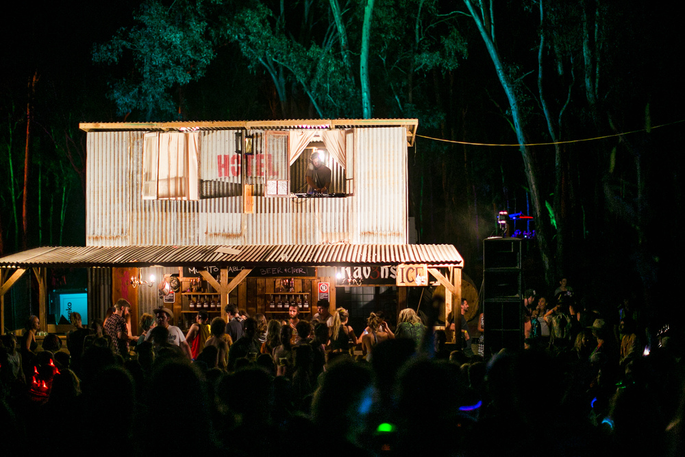 VOENA_STRAWBERRY_FIELDS_FESTIVAL_2014_PHOTOS_DOOF_AUSTRALIA-126.jpg