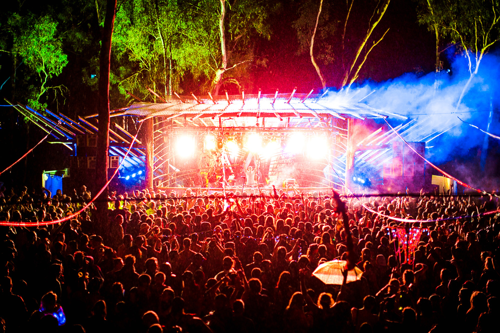 VOENA_STRAWBERRY_FIELDS_FESTIVAL_2014_PHOTOS_DOOF_AUSTRALIA-133.jpg