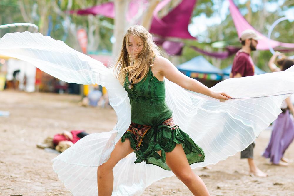 VOENA_LUCID_LABYRINTH_AUSTRALIA_SYDNEY_BUSH_DOOF_FESTIVAL_CAMPING_RAVE-14.jpg