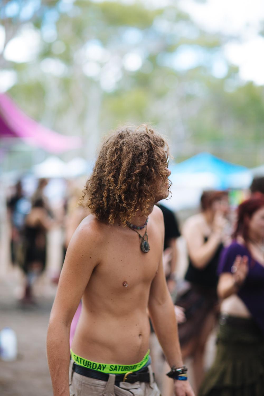 VOENA_LUCID_LABYRINTH_AUSTRALIA_SYDNEY_BUSH_DOOF_FESTIVAL_CAMPING_RAVE-25.jpg