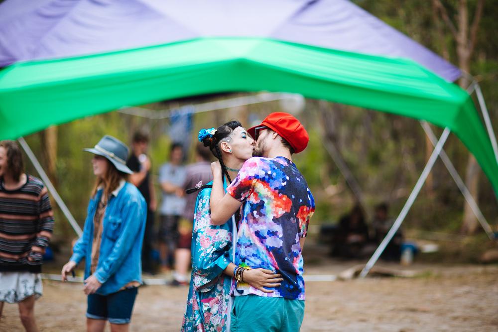 VOENA_LUCID_LABYRINTH_AUSTRALIA_SYDNEY_BUSH_DOOF_FESTIVAL_CAMPING_RAVE-50.jpg