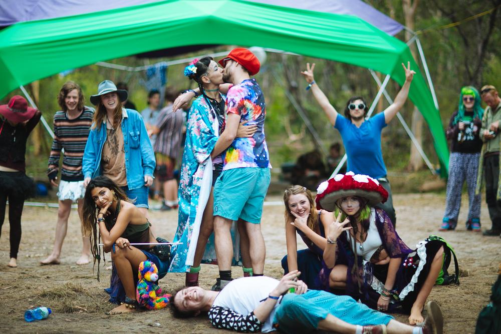 VOENA_LUCID_LABYRINTH_AUSTRALIA_SYDNEY_BUSH_DOOF_FESTIVAL_CAMPING_RAVE-51.jpg