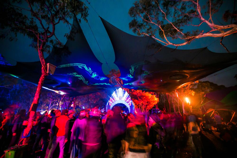 VOENA_LUCID_LABYRINTH_AUSTRALIA_SYDNEY_BUSH_DOOF_FESTIVAL_CAMPING_RAVE-63.jpg