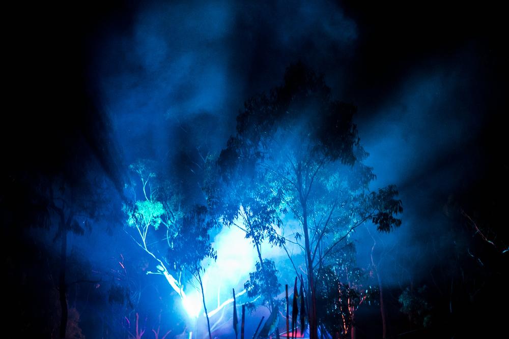 VOENA_LUCID_LABYRINTH_AUSTRALIA_SYDNEY_BUSH_DOOF_FESTIVAL_CAMPING_RAVE-66.jpg