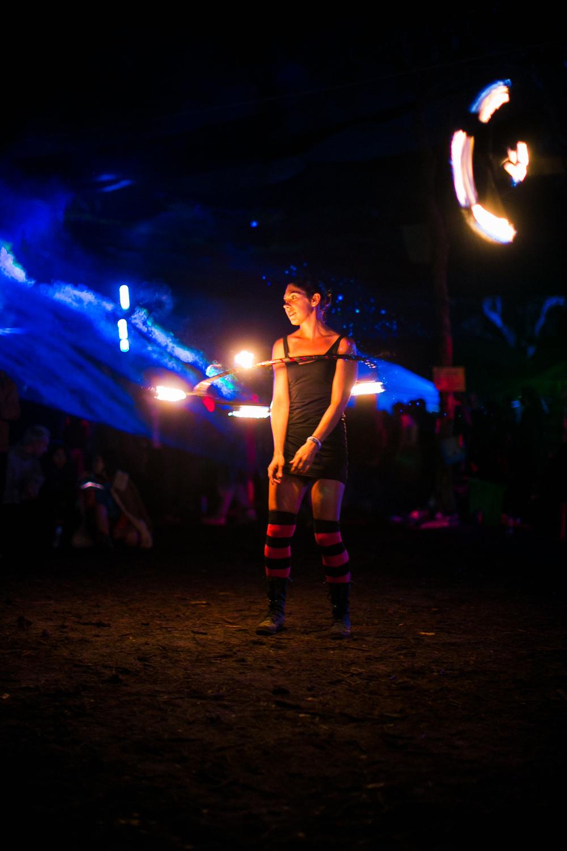 VOENA_LUCID_LABYRINTH_AUSTRALIA_SYDNEY_BUSH_DOOF_FESTIVAL_CAMPING_RAVE-105.jpg