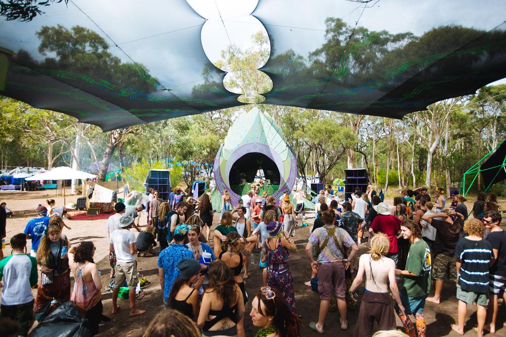 VOENA_LUCID_LABYRINTH_AUSTRALIA_SYDNEY_BUSH_DOOF_FESTIVAL_CAMPING_RAVE-1-2.jpg