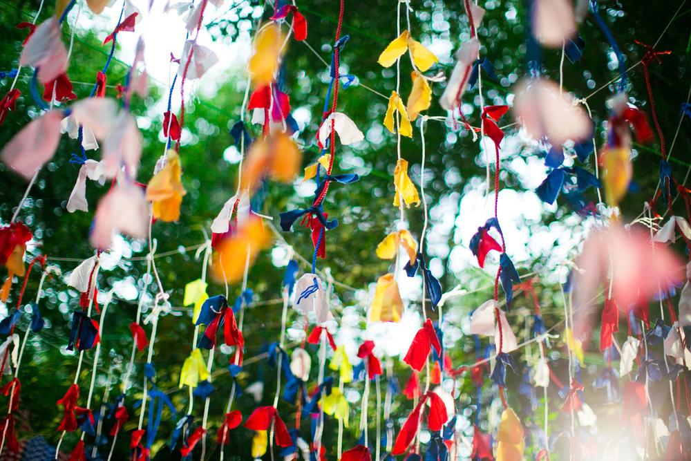 VOENA_SECRET_GARDEN_FESTIVAL_AUSTRALIA_CAMPING_2015-9.jpg