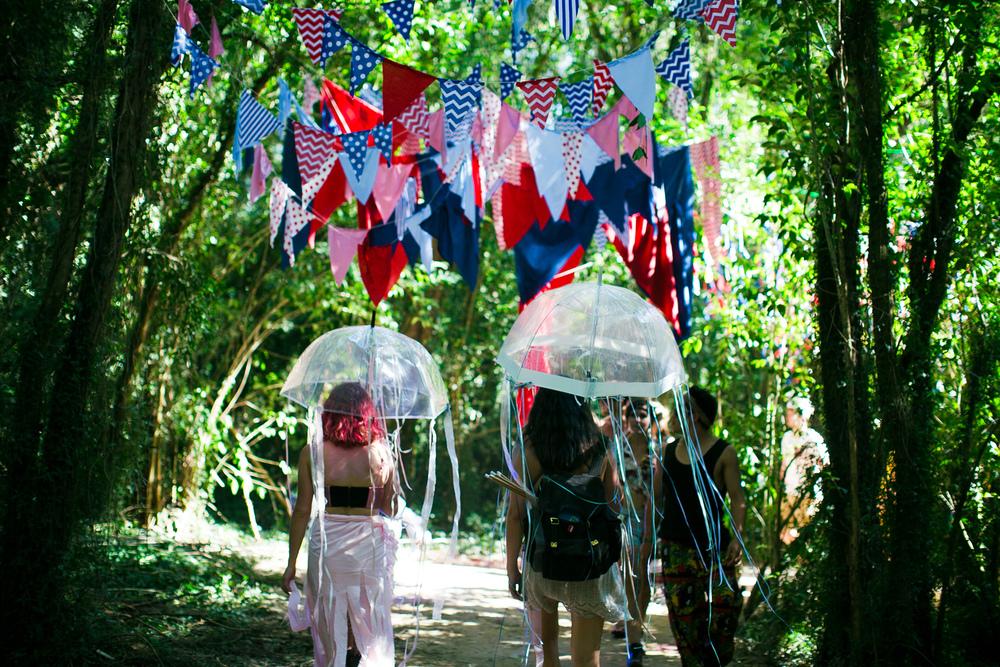 VOENA_SECRET_GARDEN_FESTIVAL_AUSTRALIA_CAMPING_2015-10.jpg