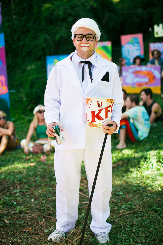 VOENA_SECRET_GARDEN_FESTIVAL_AUSTRALIA_CAMPING_2015-27.jpg