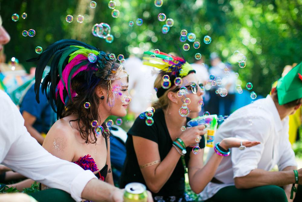 VOENA_SECRET_GARDEN_FESTIVAL_AUSTRALIA_CAMPING_2015-28.jpg