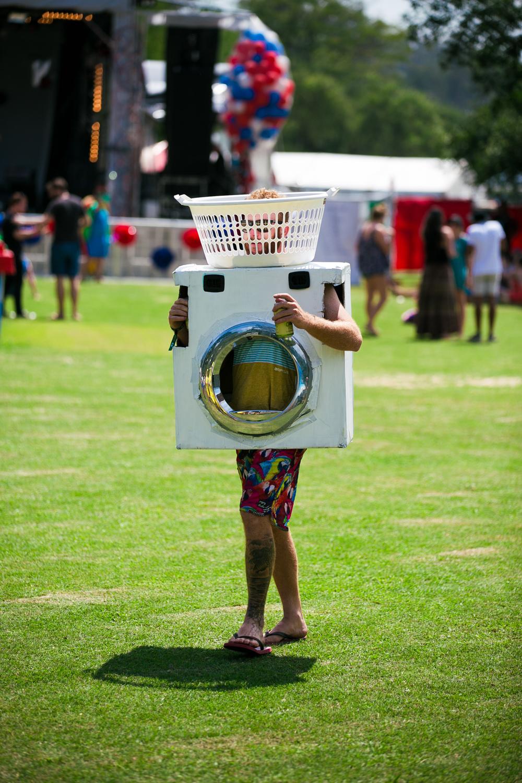 VOENA_SECRET_GARDEN_FESTIVAL_AUSTRALIA_CAMPING_2015-34.jpg