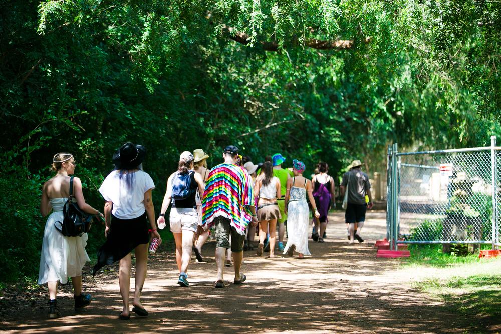 VOENA_SECRET_GARDEN_FESTIVAL_AUSTRALIA_CAMPING_2015-35.jpg