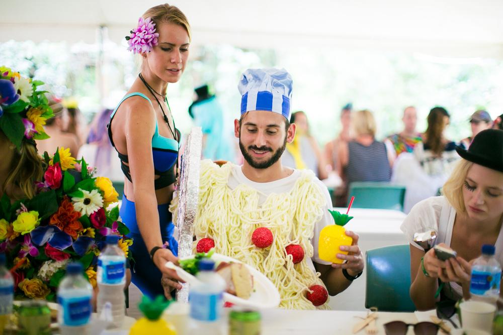 VOENA_SECRET_GARDEN_FESTIVAL_AUSTRALIA_CAMPING_2015-40.jpg