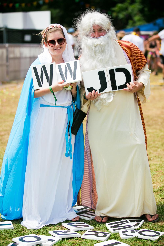 VOENA_SECRET_GARDEN_FESTIVAL_AUSTRALIA_CAMPING_2015-48.jpg