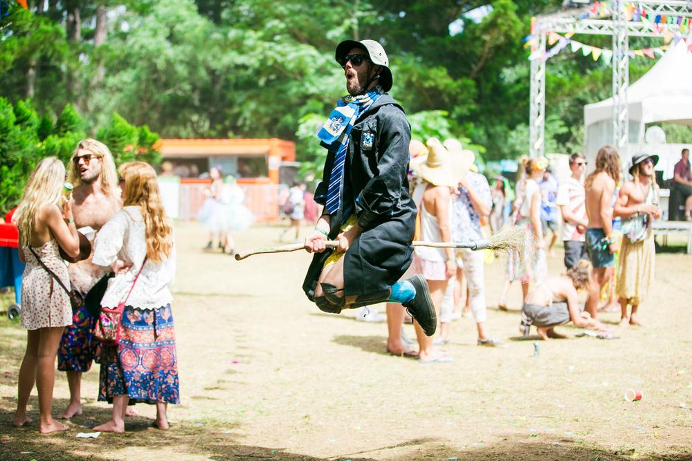VOENA_SECRET_GARDEN_FESTIVAL_AUSTRALIA_CAMPING_2015-50.jpg