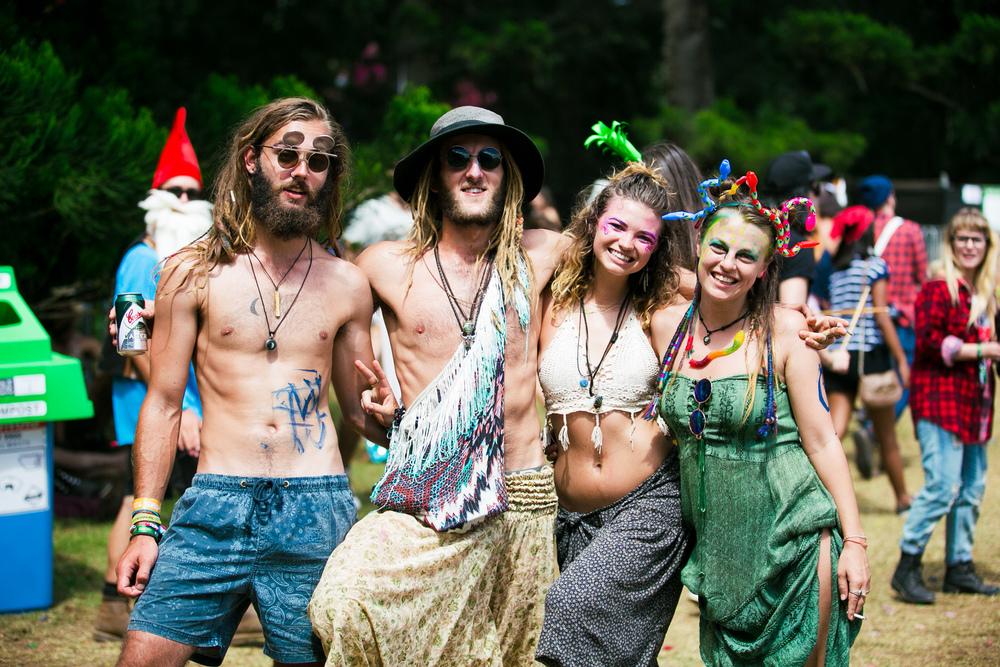 VOENA_SECRET_GARDEN_FESTIVAL_AUSTRALIA_CAMPING_2015-51.jpg