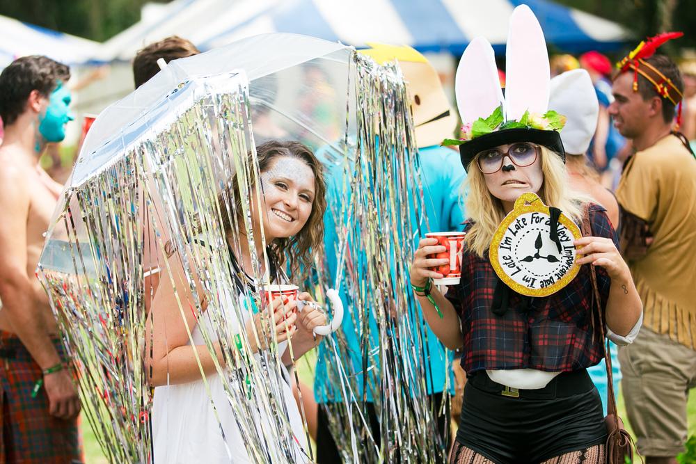 VOENA_SECRET_GARDEN_FESTIVAL_AUSTRALIA_CAMPING_2015-59.jpg