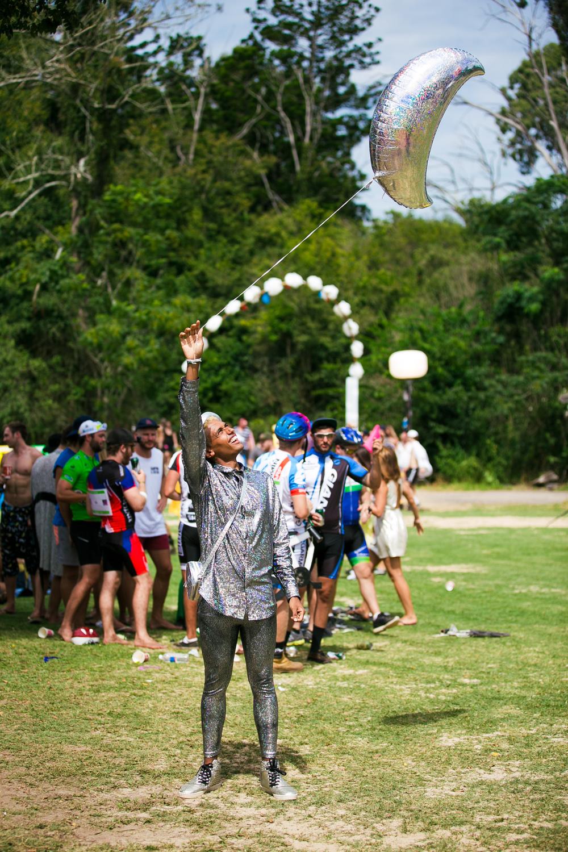 VOENA_SECRET_GARDEN_FESTIVAL_AUSTRALIA_CAMPING_2015-62.jpg