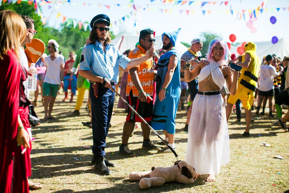VOENA_SECRET_GARDEN_FESTIVAL_AUSTRALIA_CAMPING_2015-67.jpg