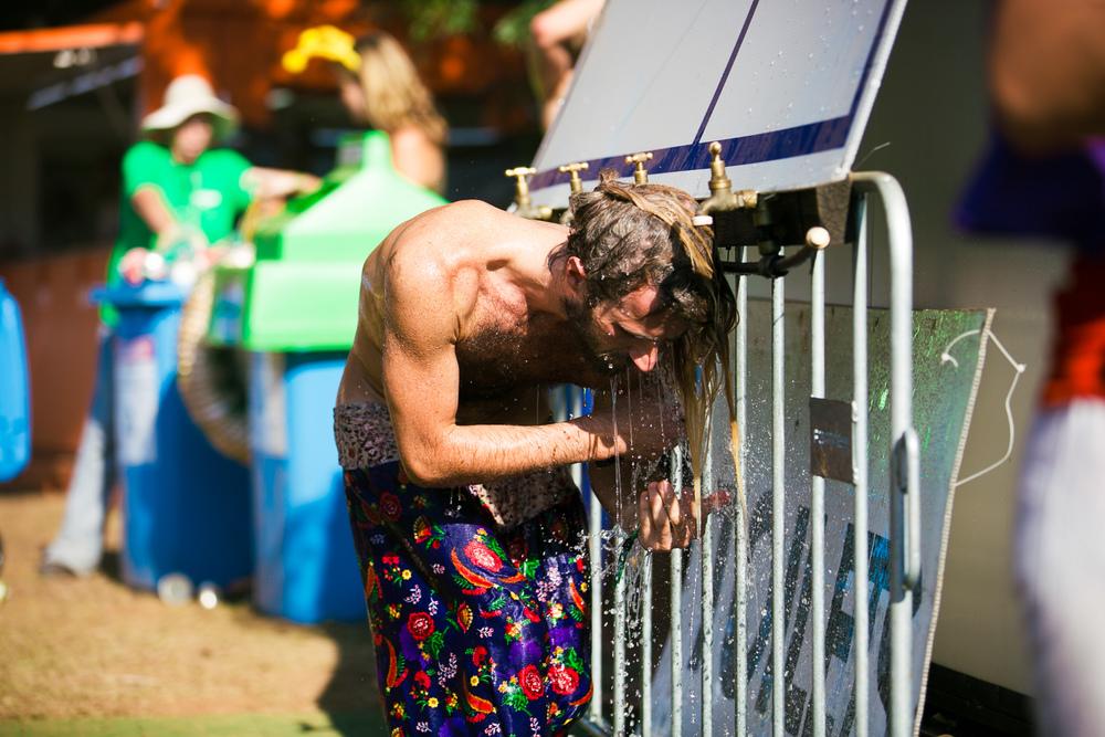 VOENA_SECRET_GARDEN_FESTIVAL_AUSTRALIA_CAMPING_2015-68.jpg