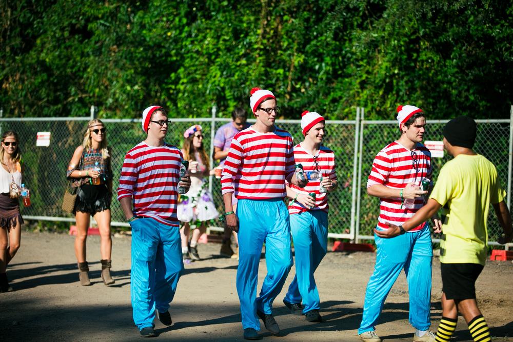VOENA_SECRET_GARDEN_FESTIVAL_AUSTRALIA_CAMPING_2015-71.jpg