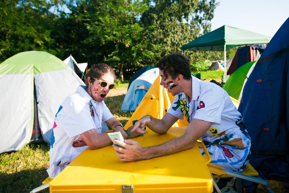VOENA_SECRET_GARDEN_FESTIVAL_AUSTRALIA_CAMPING_2015-74.jpg
