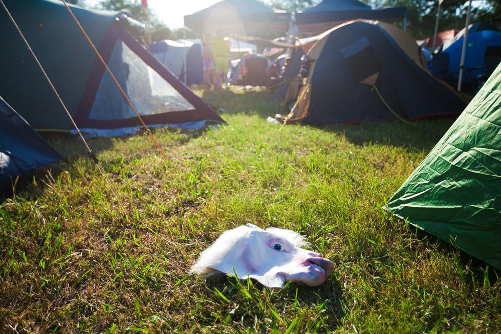 VOENA_SECRET_GARDEN_FESTIVAL_AUSTRALIA_CAMPING_2015-75.jpg