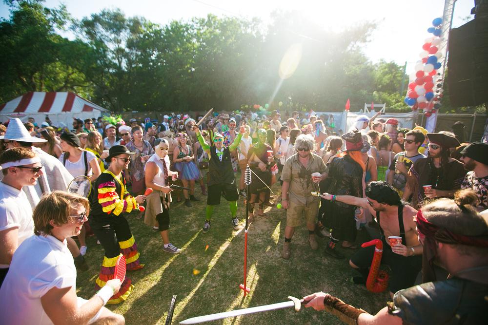 VOENA_SECRET_GARDEN_FESTIVAL_AUSTRALIA_CAMPING_2015-77.jpg