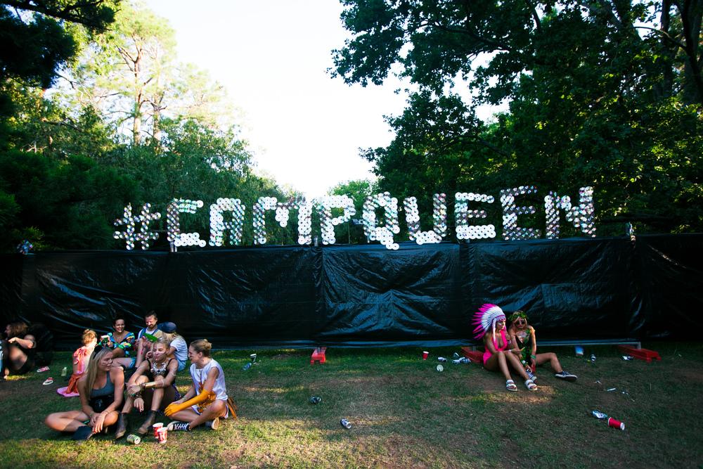 VOENA_SECRET_GARDEN_FESTIVAL_AUSTRALIA_CAMPING_2015-82.jpg