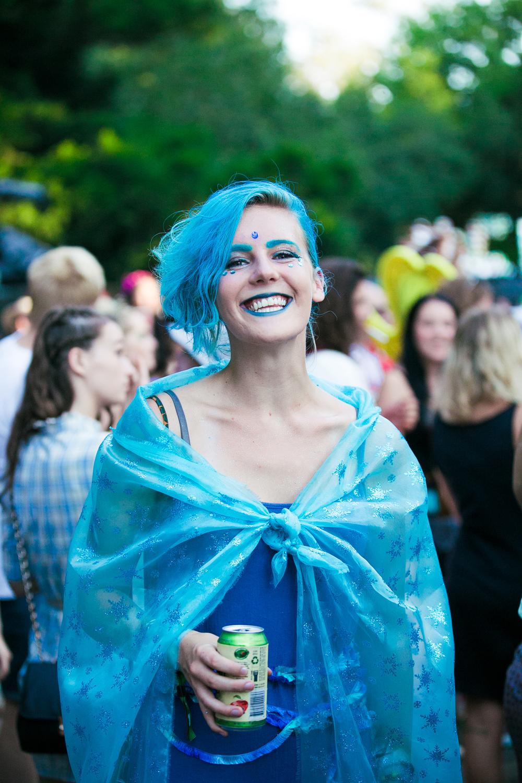 VOENA_SECRET_GARDEN_FESTIVAL_AUSTRALIA_CAMPING_2015-83.jpg