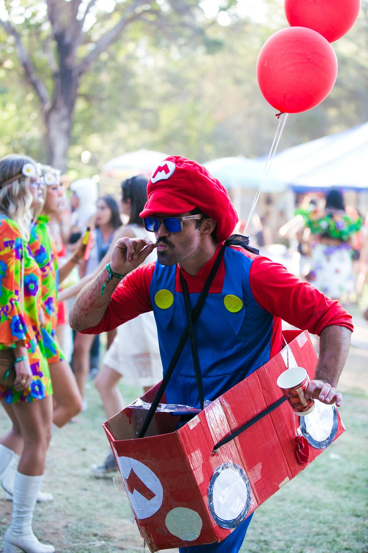 VOENA_SECRET_GARDEN_FESTIVAL_AUSTRALIA_CAMPING_2015-86.jpg