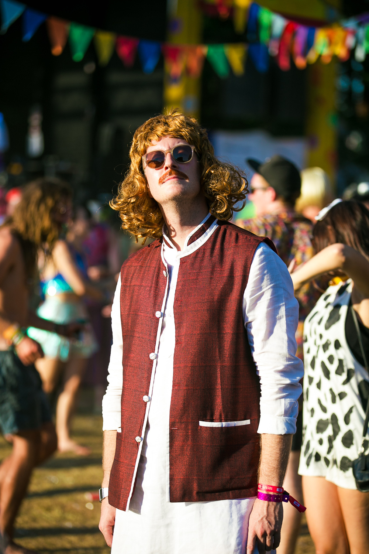 VOENA_SECRET_GARDEN_FESTIVAL_AUSTRALIA_CAMPING_2015-87.jpg