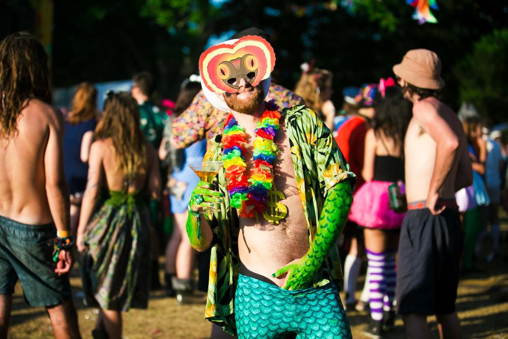 VOENA_SECRET_GARDEN_FESTIVAL_AUSTRALIA_CAMPING_2015-88.jpg