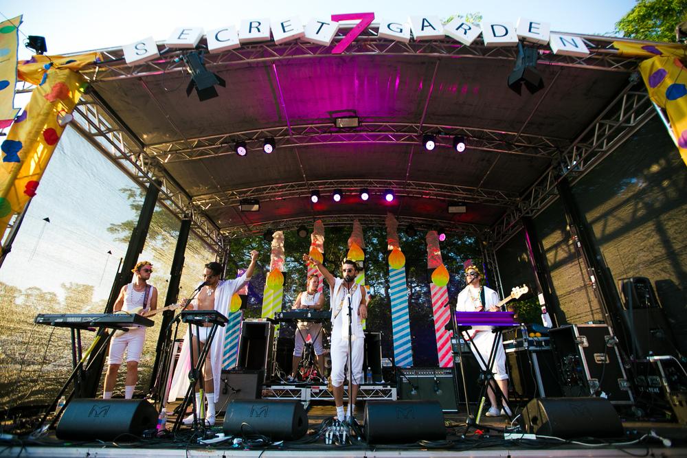 VOENA_SECRET_GARDEN_FESTIVAL_AUSTRALIA_CAMPING_2015-91.jpg