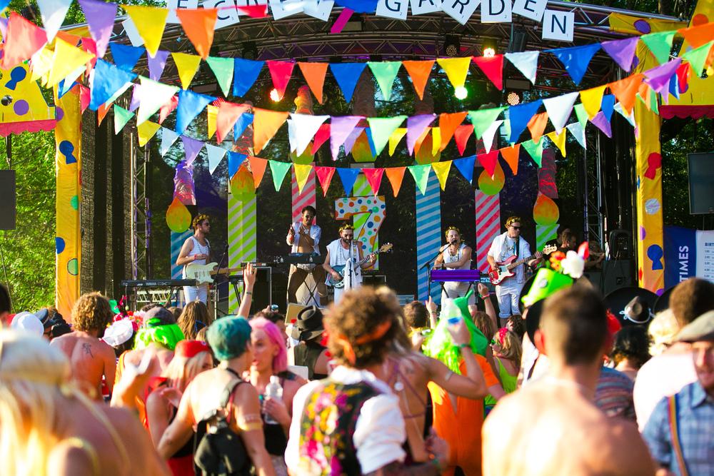 VOENA_SECRET_GARDEN_FESTIVAL_AUSTRALIA_CAMPING_2015-90.jpg