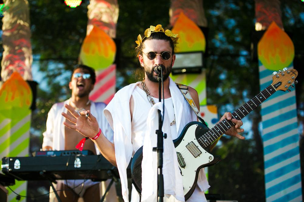 VOENA_SECRET_GARDEN_FESTIVAL_AUSTRALIA_CAMPING_2015-92.jpg