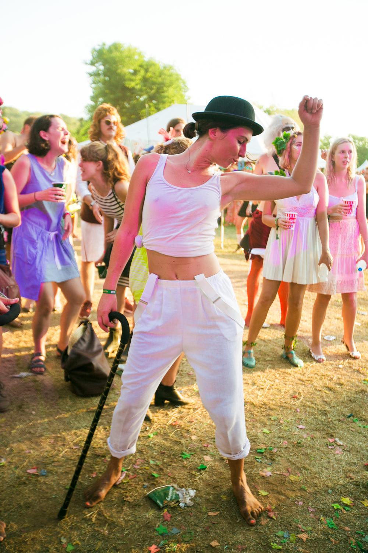 VOENA_SECRET_GARDEN_FESTIVAL_AUSTRALIA_CAMPING_2015-95.jpg