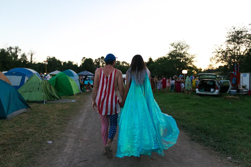 VOENA_SECRET_GARDEN_FESTIVAL_AUSTRALIA_CAMPING_2015-106.jpg