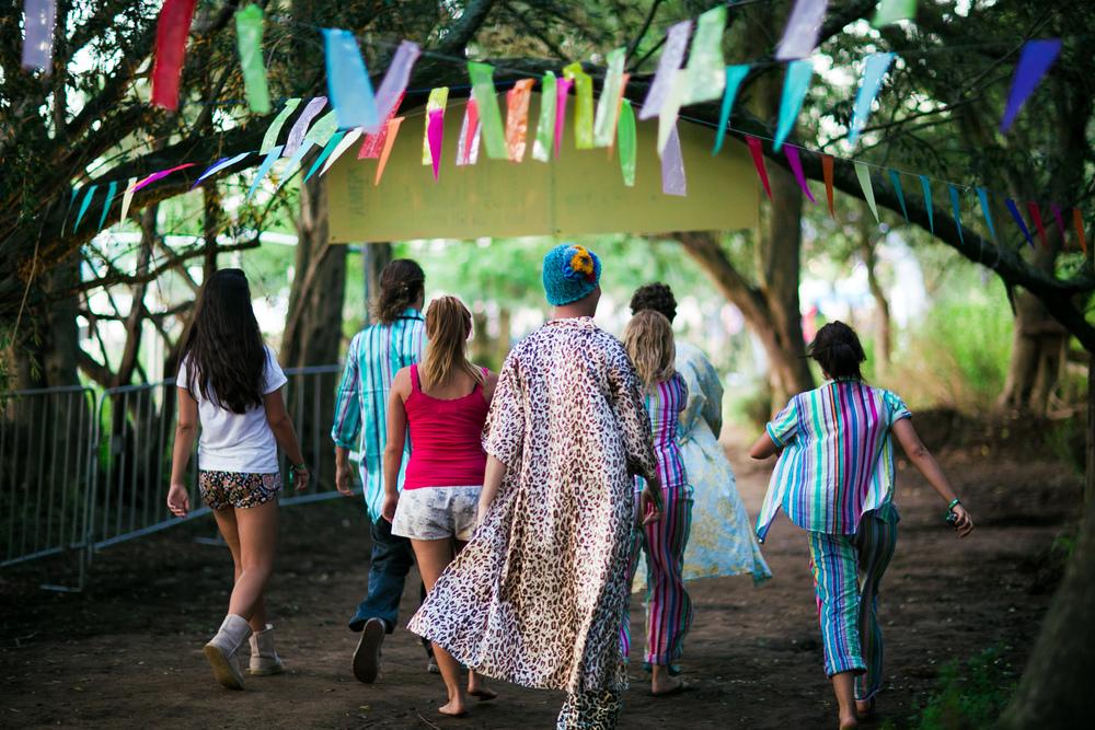 VOENA_SECRET_GARDEN_FESTIVAL_AUSTRALIA_CAMPING_2015-109.jpg
