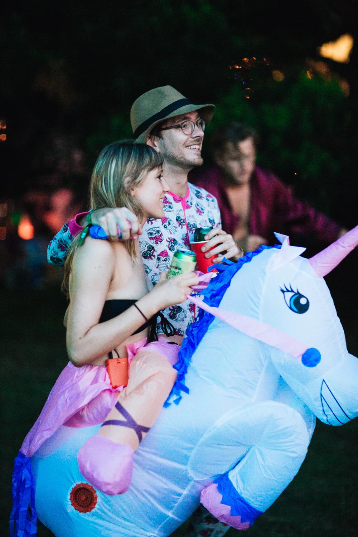 VOENA_SECRET_GARDEN_FESTIVAL_AUSTRALIA_CAMPING_2015-116.jpg