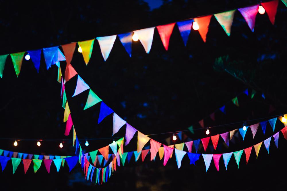 VOENA_SECRET_GARDEN_FESTIVAL_AUSTRALIA_CAMPING_2015-118.jpg