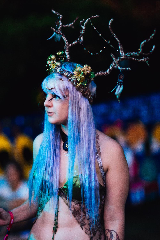 VOENA_SECRET_GARDEN_FESTIVAL_AUSTRALIA_CAMPING_2015-119.jpg