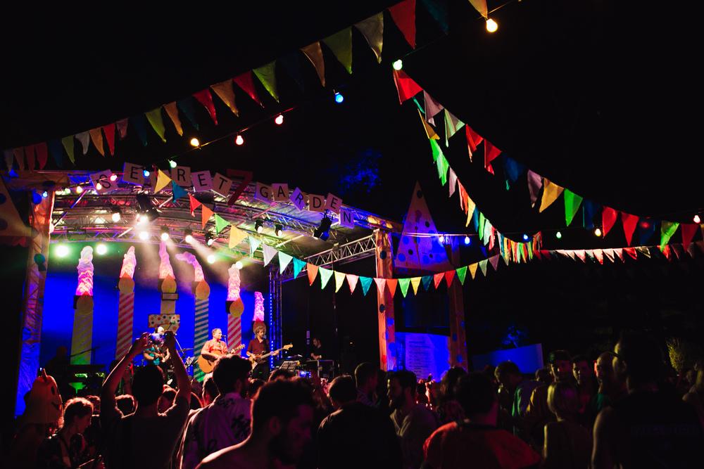 VOENA_SECRET_GARDEN_FESTIVAL_AUSTRALIA_CAMPING_2015-121.jpg