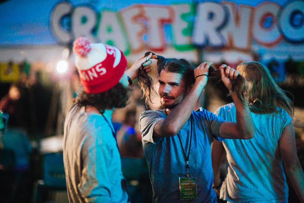 VOENA_SECRET_GARDEN_FESTIVAL_AUSTRALIA_CAMPING_2015-120.jpg